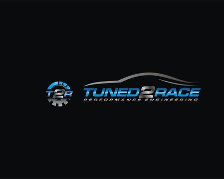 Tuned2race