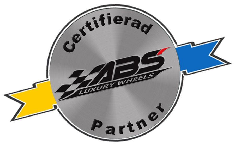 ABS partner